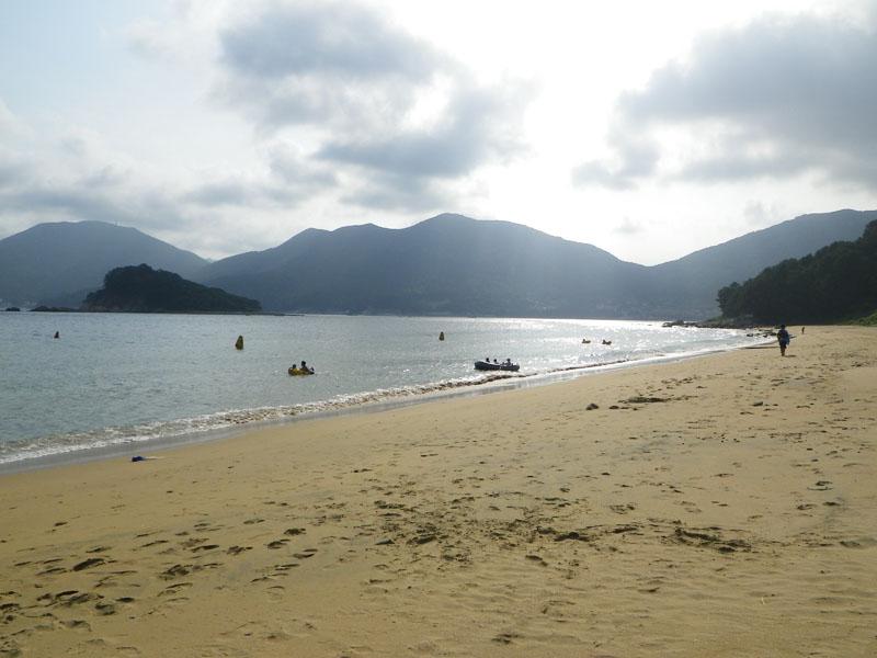 gujura_beach7