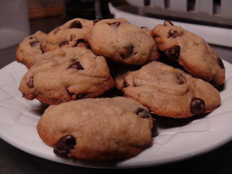 jour27_cookies1